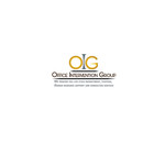 Office Intervention Group or OIG Logo - Entry #60