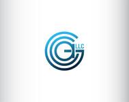 ACG LLC Logo - Entry #371