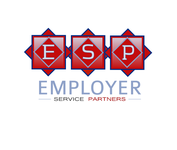 Employer Service Partners Logo - Entry #70