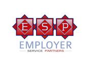Employer Service Partners Logo - Entry #70