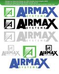 Logo Re-design - Entry #60