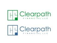 Clearpath Financial, LLC Logo - Entry #56