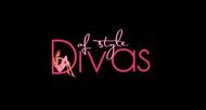 DivasOfStyle Logo - Entry #33