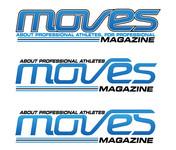 MOVES Logo - Entry #27