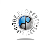 The Property Detailers Logo Design - Entry #120