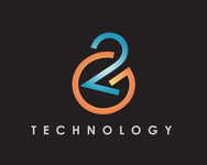 2G Technology Logo - Entry #22