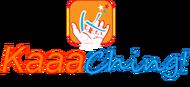 KaaaChing! Logo - Entry #229