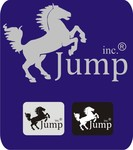 Jump Inc Logo - Entry #47