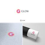 GLOW Logo - Entry #252