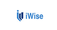 iWise Logo - Entry #567