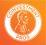 Coinvestment Pros Logo - Entry #84