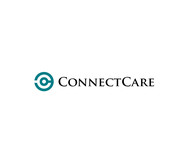 ConnectCare - IF YOU WISH THE DESIGN TO BE CONSIDERED PLEASE READ THE DESIGN BRIEF IN DETAIL Logo - Entry #281