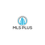 mls plus Logo - Entry #170