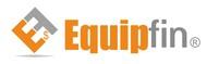 Equip Finance Company Logo - Entry #1