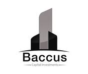 Baccus Capital Investments  ( Last minute changes and I need New designs PLEASE HELP) Logo - Entry #143