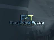 FFT Logo - Entry #65