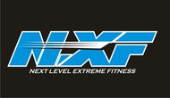 Fitness Program Logo - Entry #13