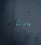 LHB Plastics Logo - Entry #41
