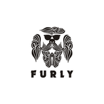 FURLY Logo - Entry #118
