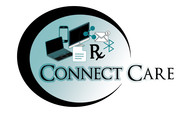 ConnectCare - IF YOU WISH THE DESIGN TO BE CONSIDERED PLEASE READ THE DESIGN BRIEF IN DETAIL Logo - Entry #202