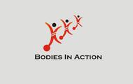 Logo Needed for a new children's group fitness program - Entry #57