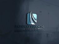 Pathway Financial Services, Inc Logo - Entry #109