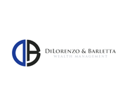 DiLorenzo & Barletta Wealth Management Logo - Entry #173