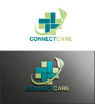 ConnectCare - IF YOU WISH THE DESIGN TO BE CONSIDERED PLEASE READ THE DESIGN BRIEF IN DETAIL Logo - Entry #101