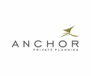 Anchor Private Planning Logo - Entry #112