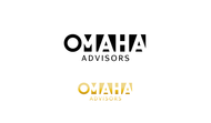 Omaha Advisors Logo - Entry #155
