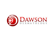 Dawson Dermatology Logo - Entry #190