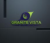 Granite Vista Financial Logo - Entry #328