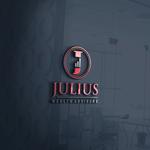 Julius Wealth Advisors Logo - Entry #149