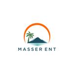 MASSER ENT Logo - Entry #228