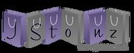 JStonz Logo - Entry #26