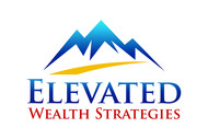 Elevated Wealth Strategies Logo - Entry #93