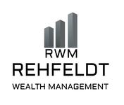 Rehfeldt Wealth Management Logo - Entry #182