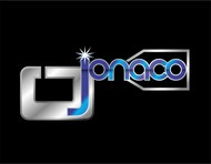 Jonaco or Jonaco Machine Logo - Entry #102