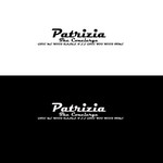 Patrizia The Concierge Logo - Entry #71