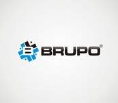 Brupo Logo - Entry #53