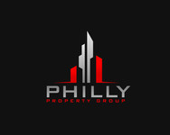 Philly Property Group Logo - Entry #130