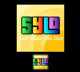 SYLO Logo - Entry #62
