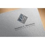 Sharon C. Brannan, CPA PA Logo - Entry #148
