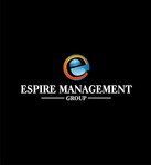 ESPIRE MANAGEMENT GROUP Logo - Entry #33