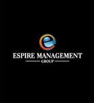 ESPIRE MANAGEMENT GROUP Logo - Entry #33
