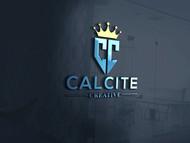 CC Logo - Entry #88