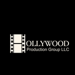 Hollywood Production Group LLC LOGO - Entry #9