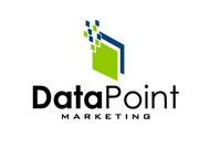 DataPoint Marketing Logo - Entry #88