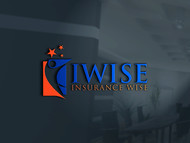 iWise Logo - Entry #627