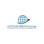 The Tyler Smith Group Logo - Entry #119